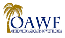 Orthopaedic Care Clearwater FL | Orthopaedic Treatment Largo