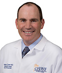 Andrew J. Cooper, M.D.