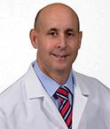 Craig A. Schwartz, M.D.