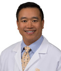 David Cheong, M.D.