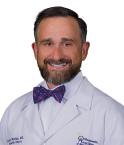David R. Whiddon, M.D.