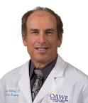 Michael L. Rothberg, M.D.