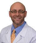 Scott M. Wisotsky, M.D.