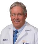 Thomas O. Schwab, M.D.