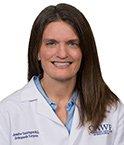 Jennifer Swaringen, M.D.
