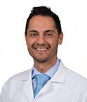 Ali Zahrai, M.D., MSc, FRCSC
